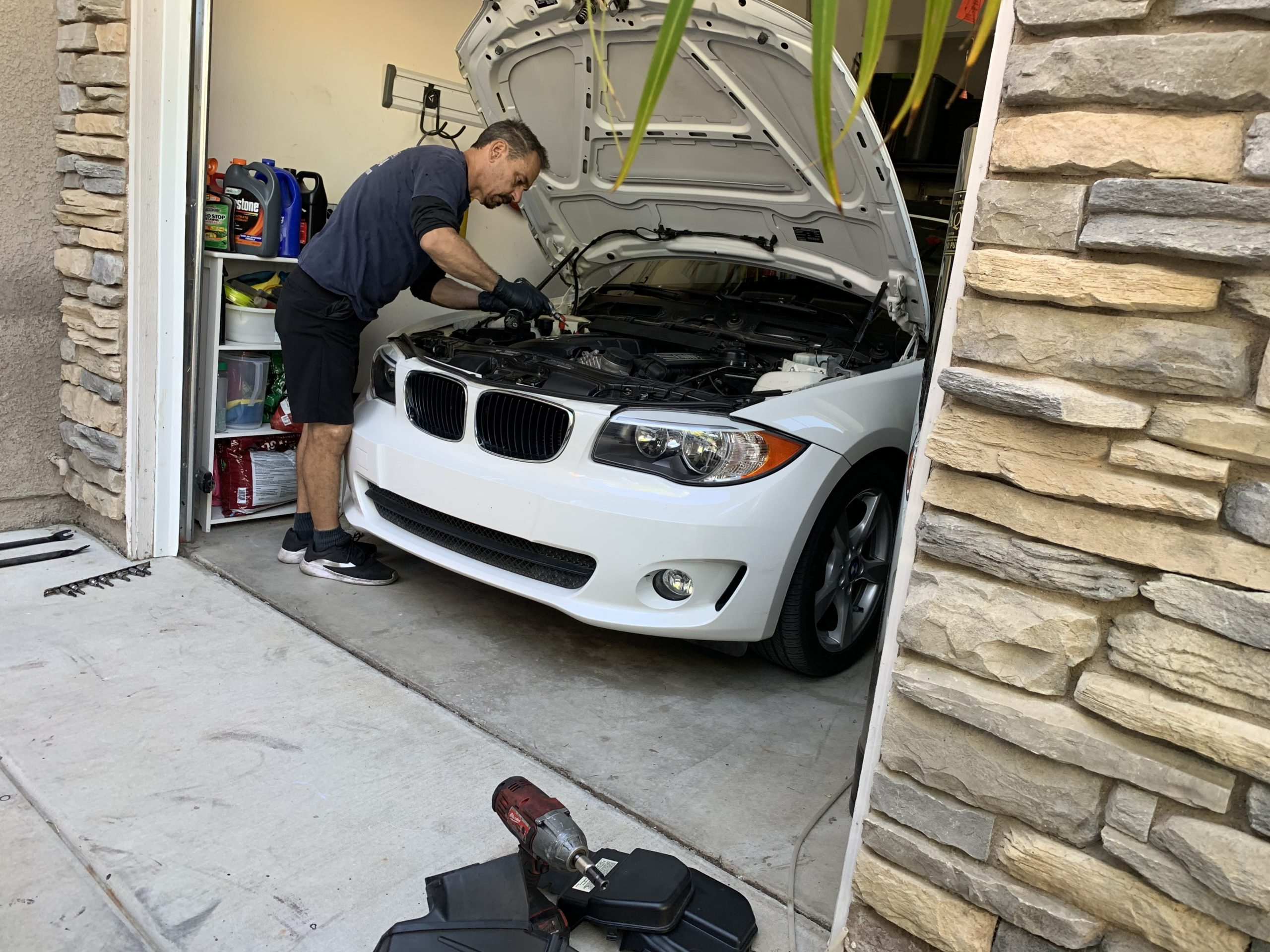 Murrieta Car Mechanic