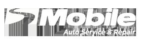 Murrieta Mobile Mechanic Logo