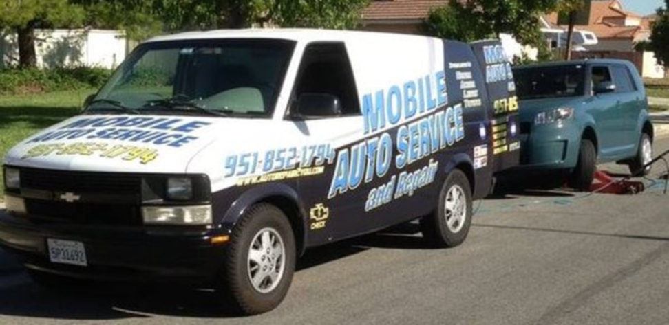 automotive-mobile-service-and-repair-van-on-location-temecula-murrieta