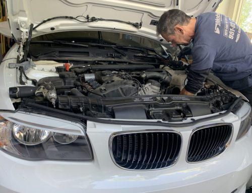 Save on Automotive Repair in 2020